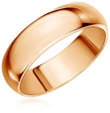 Бронницкий Ювелир <b>Кольцо из красного золота</b> 15020542 ...