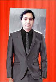 dr ram manohar lohia hospital eyeem on paper