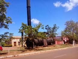 Resultado de imagen para calor concepcion paraguay