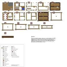images about Blueprint ideas to try on Pinterest   Minecraft       images about Blueprint ideas to try on Pinterest   Minecraft  Minecraft houses blueprints and Minecraft houses