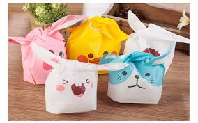 Super <b>Cute</b> stuff Store - Small Orders Online Store, Hot Selling and ...