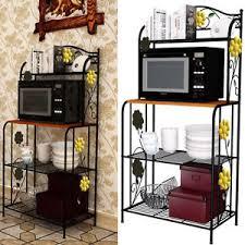 image kitchen utility