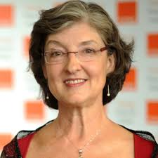 barbara kingsolver writer com