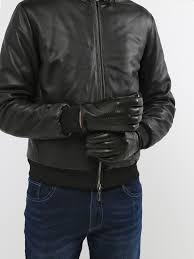 <b>Ritter Кожаные перчатки</b> CL000027534001 - цена 2800 руб ...