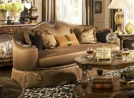 inscribe the comfort of the best living room furniture wwwutdgbsorg best furniture images