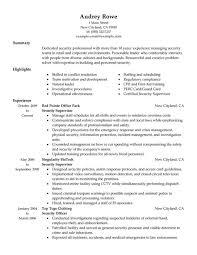 Nursing Director Resume List Of Top Nursing Skills For Your Resume  Thebalance Resume Objective Samples For