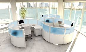 start designing your office best office cubicle design
