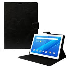 <b>Tablet Cases</b> - Buy <b>Tablet Cases</b> & Covers Online at Best Prices ...