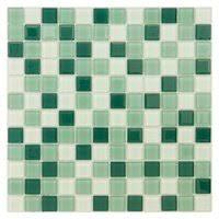 Облицовочная <b>мозаика Caramelle mosaic</b> — купить на Яндекс ...