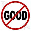 no-good
