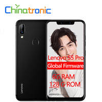 Find All China Products On Sale from Chinatronic Store on ...