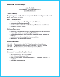 simple resume format for job pdf best online resume builder best simple resume format for job pdf best resume format pdf or ms word barton staffing developer