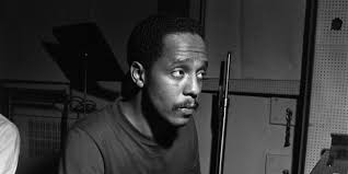 THE AMAZING <b>BUD POWELL</b> - Blue Note Records