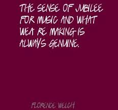 Famous quotes about 'Jubilee' - QuotationOf . COM