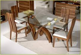 top dining room tables