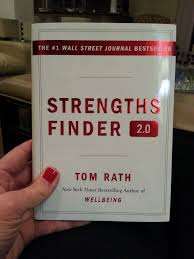 top 10 most selling books best selling books of 2016 2017 3 strengths finder