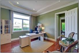 home office paint colors benjamin moore best office paint colors
