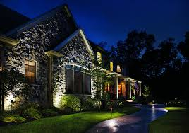 similar beautiful outdoor lighting san antonio beautiful outdoor lighting