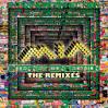 Internet Connection [the Remixes]