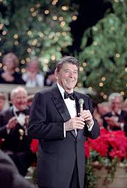 images about ronald reagan maureen o sullivan president reagan so handsome and charming