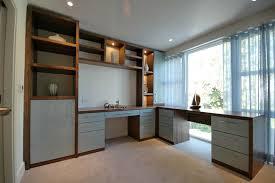 bespoke home office furniture buy home office furniture bespoke