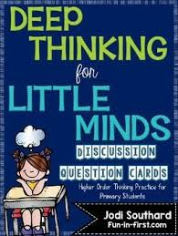 How to Improve Your Critical Thinking Skills and Make Better     CRITICAL THINKING AND PROBLEM SOLVING
