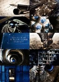 Fantasy collage: лучшие изображения (27) в 2019 г. | Голодные ...