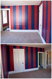 1000 images about boys soccer bedroom on pinterest fc barcelona messi and barcelona soccer barcelona bedroom