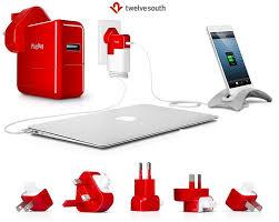 Купить Зарядное устройство для iPad/iPhone <b>Twelve South</b> ...