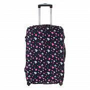 Купить женские <b>чехлы для чемоданов</b> по выгодной цене в ...