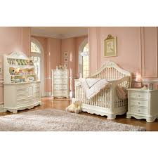 wooden component baby crib nursery sets all white color designing room perfect bedroom and basic furniture basic bedroom furniture photo