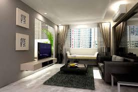 living room simple decor livingroom ideas modern small living room decorating ideas home design ideas