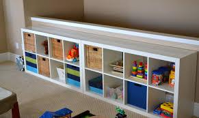 kids bedroom storage zamp