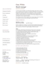 example of a resume application   resume tips unfinished schoolexample of a resume application writing your job application letter example and tips cv template managers