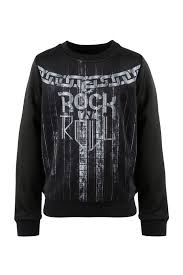 Пуловер <b>STEFANIA</b> арт 619524-B/W19102589637 купить в ...
