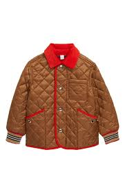 <b>Boys</b>' <b>Coats</b>, <b>Jackets</b> & Outerwear | Nordstrom
