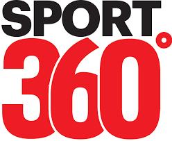 """Résultat de recherche d'images pour """"le 360sport logo"""""""