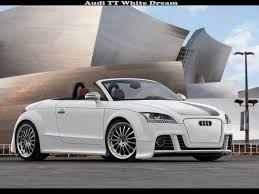 bmw z3 luxury audi tt tuning bmw z3 office chair jpg