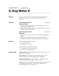 corporate trainer resume sample job and resume template corporate s trainer resume sample