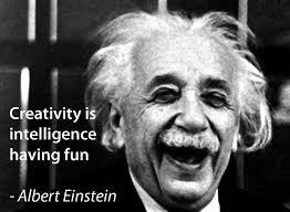 Albert Einstein Funny Quotes. QuotesGram