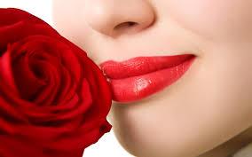 Resultado de imagem para lábios