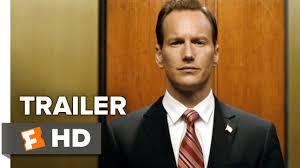 <b>Zipper</b> Official Trailer 1 (2015) - Patrick Wilson, Lena Headey Movie ...