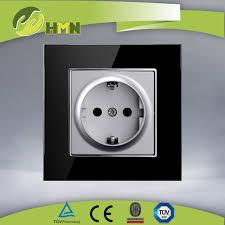 TUV Certified <b>EU Standard</b> Toughened Glass material German <b>wall</b>