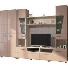 Шкаф 2-х дверный <b>Стиль</b> (<b>Милано</b>) 3-ШД Каркас- венге, Фасад ...
