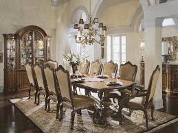 Dining Room Chandeliers Traditional Incredible Traditional Dining Room Chandeliers Dining Room