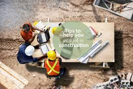 uk recruiting construction jobs west london construction jobs west london