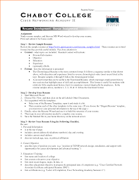resume template for college student applying  seangarrette cocollege student resume template word