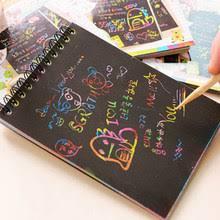 diy <b>scratch</b> notebook