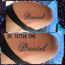 besides  in addition  besides Daniel Name Tattoo Designs likewise  in addition daniel Archives   Page 3 of 3   Free Name Designs additionally  additionally Free Custom Name Tattoo Design Graphics to Print additionally anisha Archives   Page 2 of 2   Free Name Designs further Childrens names as name art designs on greeting cards or prints moreover . on daniel name designs