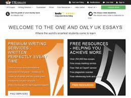 essay learning english is about database of free english language essays  we have thousands of  essays across a wide range of subject areas sample english language essays